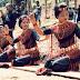 Gerbang Menuju Uniknya Budaya Toraja