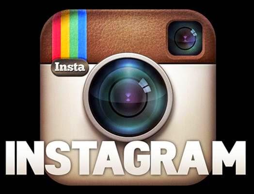Instagram-Marketing-Techniques