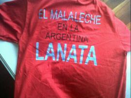 http://2.bp.blogspot.com/-MzHsm90SgBc/T81OzBmvALI/AAAAAAAAa-4/9nhtlIf04Ns/s640/REMERA+LANATA.jpg