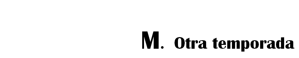Maierismos