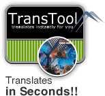 Transtool 9