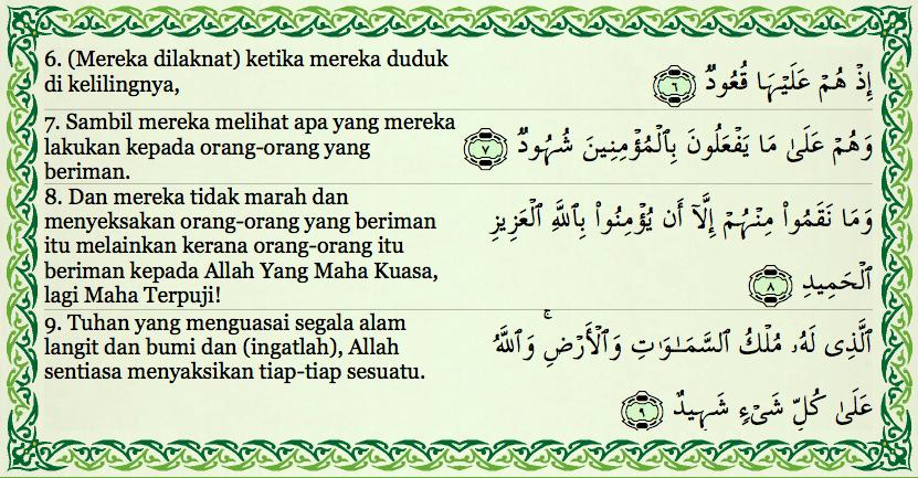 Tawakal (1) – Tanyalah Ustaz 01.02.2013