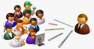 Pemimpin dan Fungsi Kepemimpinan dalam Pendidikan