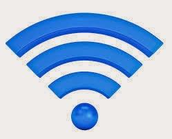Wi-fi - por portas dos Fundos