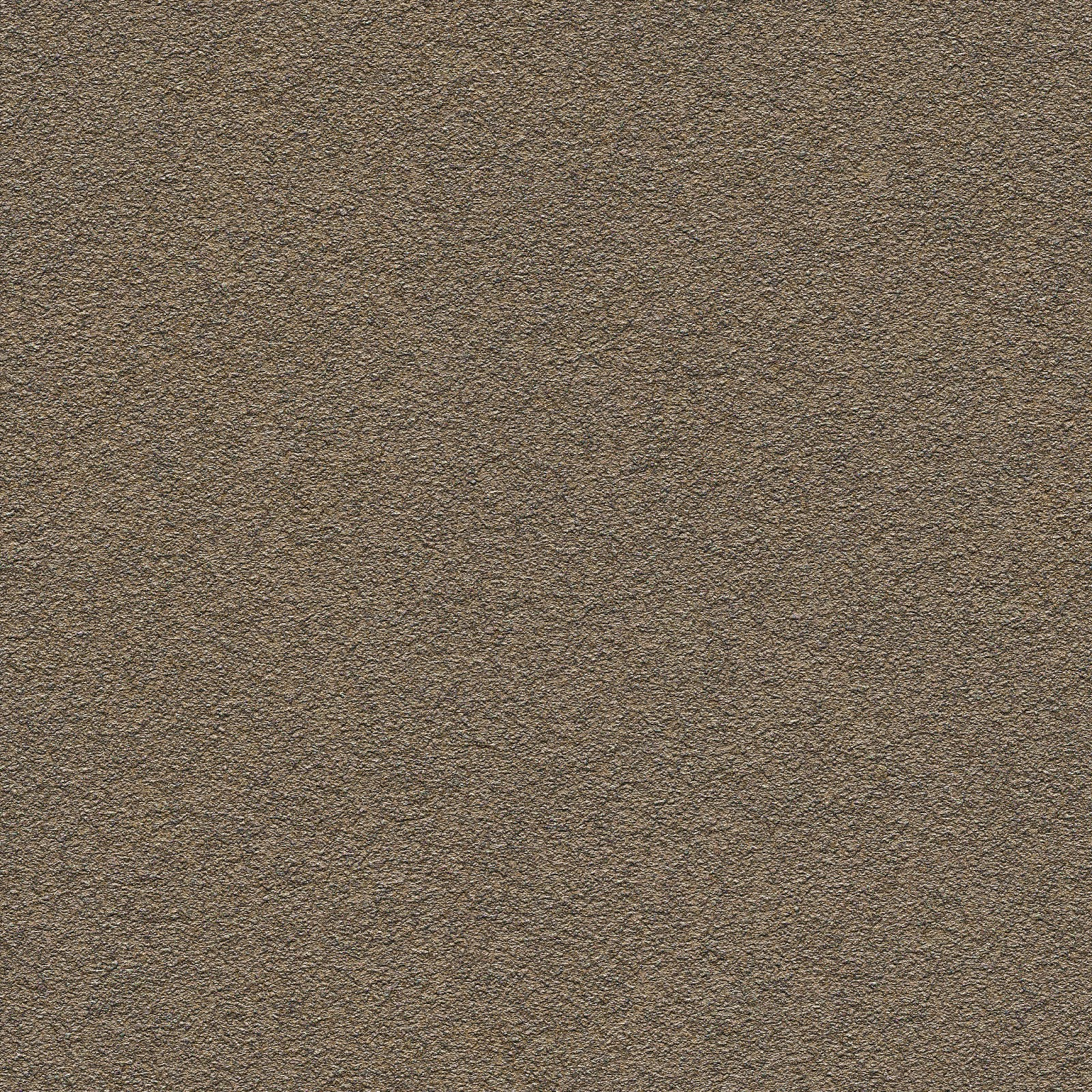 Tarmac_road_surface_asphalt_ground_texture_seamless_tileable