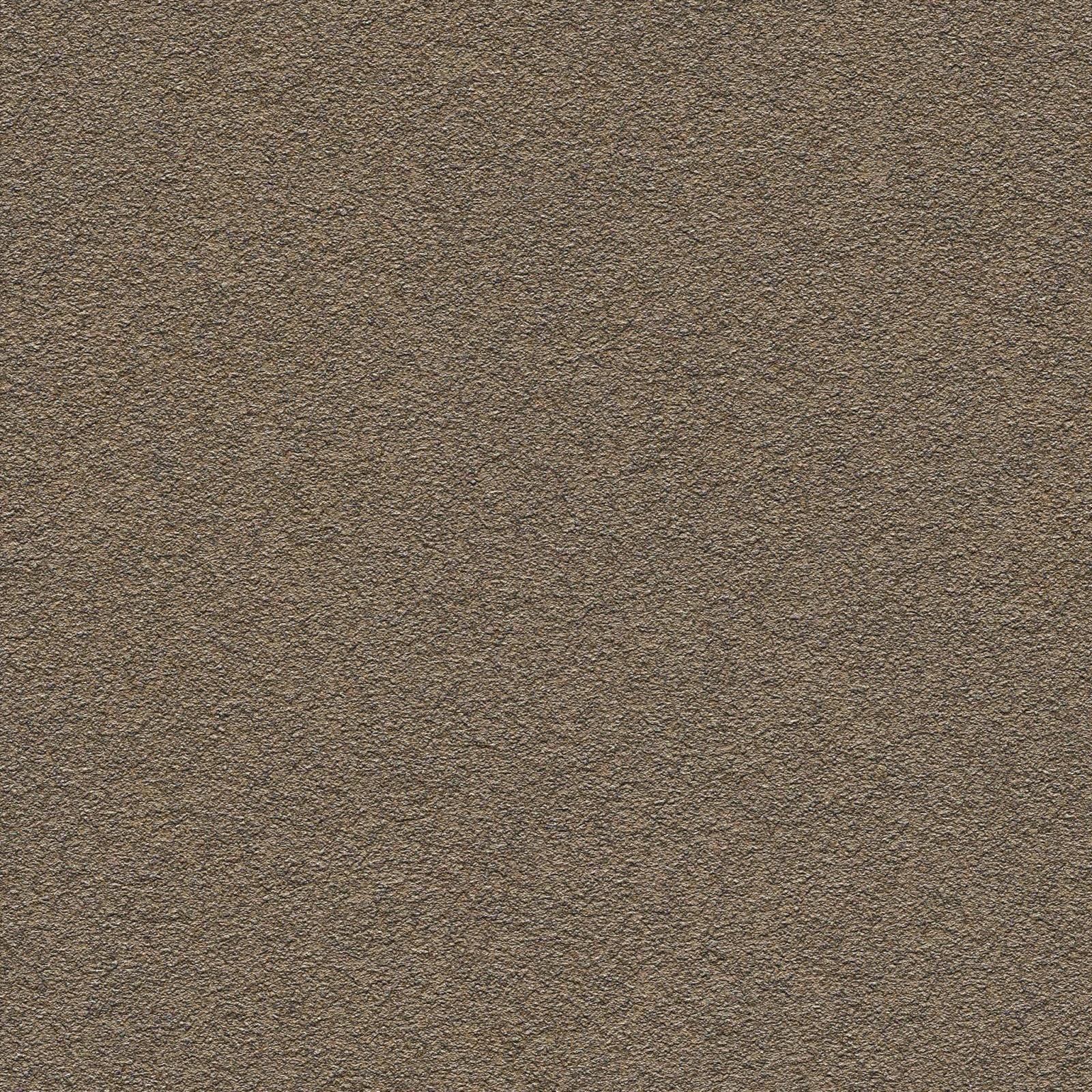 Tarmac_road_surface_asphalt_ground_texture_seamless_tileable