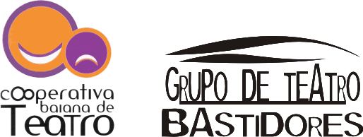 GRUPO de TEATRO BASTIDORES