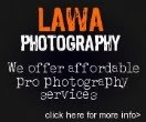 Professional Photography Services