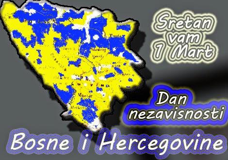 Bosna u Srebru