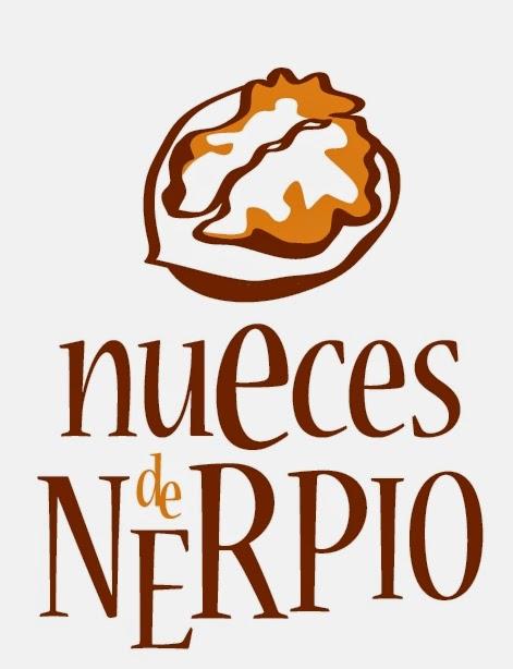 Asociación para la promoción de la nuez de Nerpio