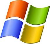 Download Links Microsoft Office 2010