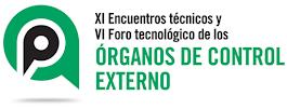Oviedo, 18-19 de junio de 2015