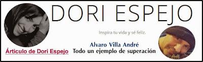 http://www.doriespejo.com/2015/03/alvaro-villa-andre-todo-un-ejemplo-de.html