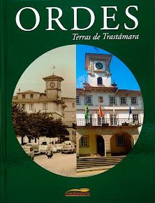 Ordes. Terras de Trastámara