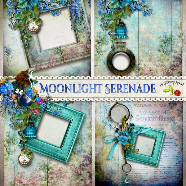 http://2.bp.blogspot.com/-MzVacSg5aAE/U80a8MDvGTI/AAAAAAAAQvA/lSDWlfdf5EE/s1600/MoonlightSerenade_EK_QPSet_Preview.jpg