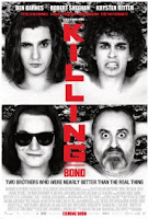 Download Killing Bono (2011) DVDRip