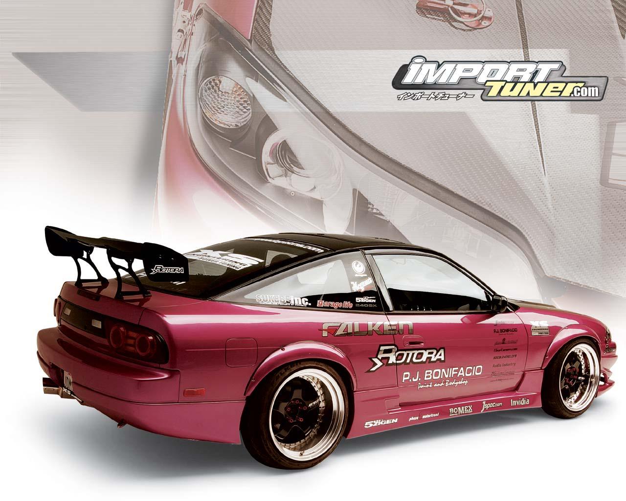 http://2.bp.blogspot.com/-MzYDWe11uZM/T0fVvN75JpI/AAAAAAAAASM/O8vurJ-RN4A/s1600/nissan-240sx-car.jpg