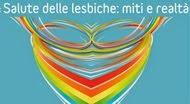 salute lesbiche: miti e realtà