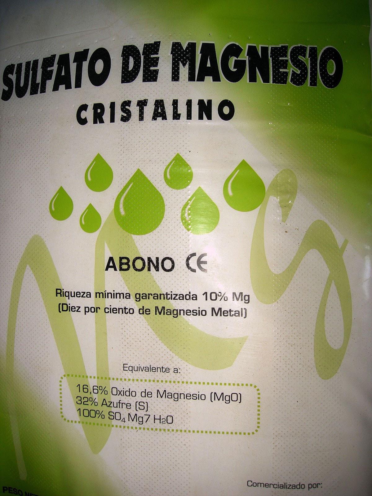 para que sirven los esteroides inyectables