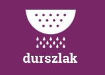 Durszlak.pl