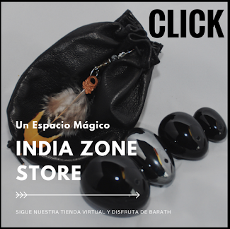 India Zone Store