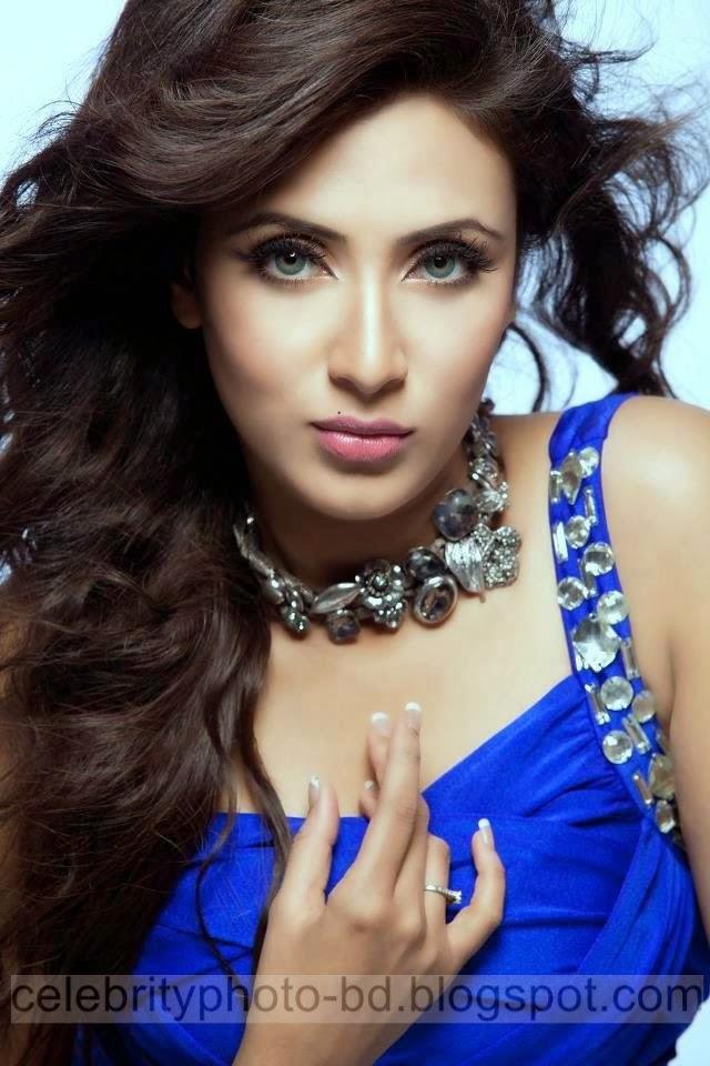 Top+10+Most+Beautiful+Bangladeshi+New+Film+Actress+Latest+Photos010