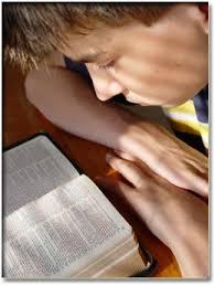 Textos espiritualidad