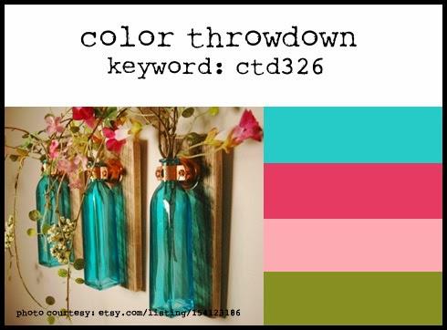 http://colorthrowdown.blogspot.com/2015/01/color-throwdown-326.html