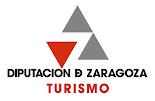 DIPUTACION PROVINCIAL DE ZARAGOZA