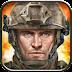 Modern War by GREE v5.0.5 Apk