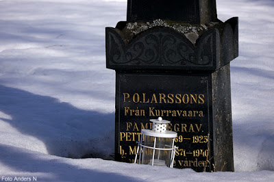 polarssons