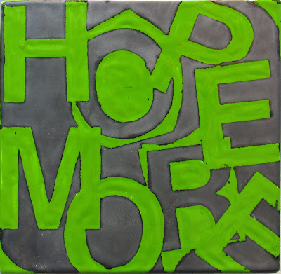 http://jasonmessingerart.com/artwork/3198949_SOLD_Hope_More.html