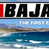 First Ever Rally-Raid in Baja Presented by KLIM