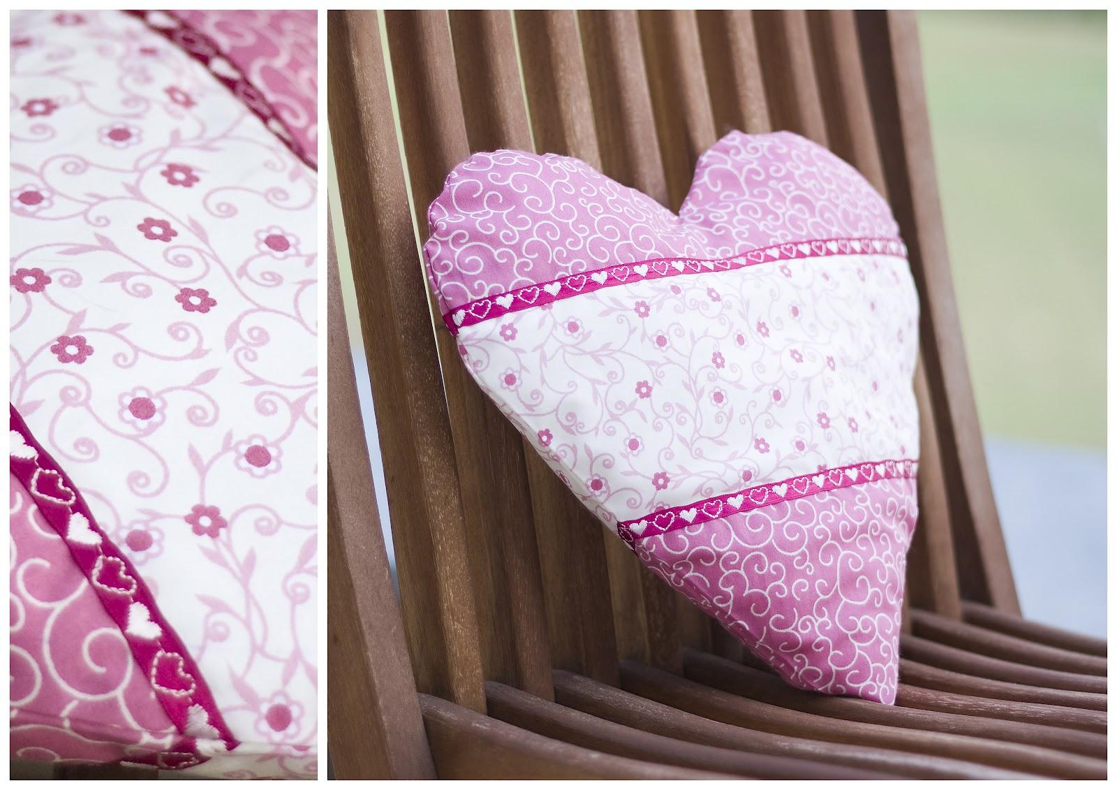100 лучших идей: декоративные подушки своими руками на фото 66