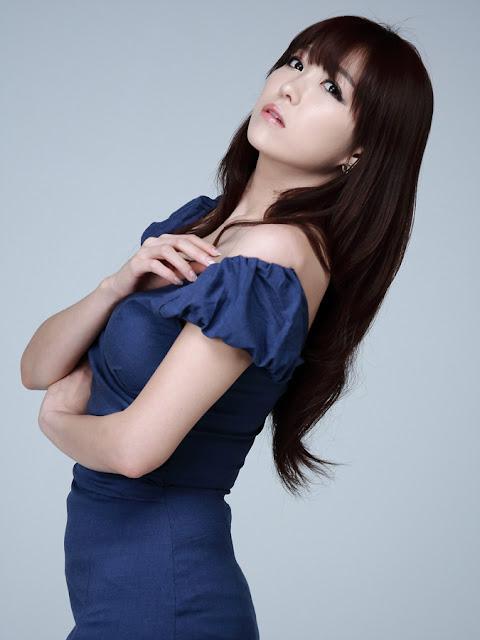 3 Sexy Lee Eun Hye -Very cute asian girl - girlcute4u.blogspot.com