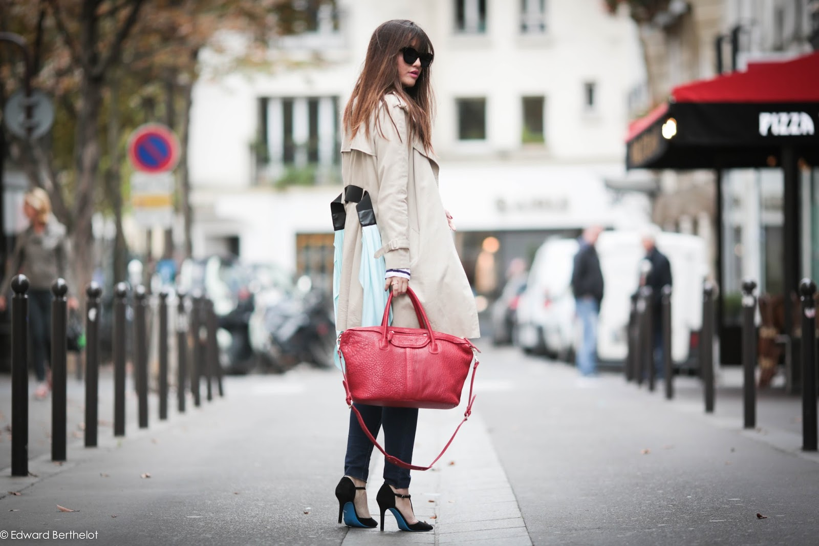Blogger, Meet in Paree, Look, Style, Streetstyle, Look, Fashion