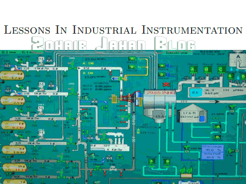 lessons in industrial instrumentation by tony kuphaldt pdf