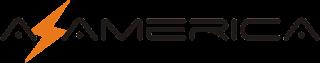 AZAMERICA - NOVA ATUALIZAÇÃO LINHA AZAMERICA Azamerica-logo