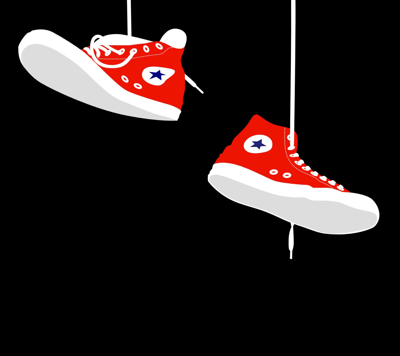 http://2.bp.blogspot.com/-MziLoETn3NI/UNiwpqnU9eI/AAAAAAAANrQ/2lR88D3wOds/s1600/converse-sneakers-samsung-galaxy-s3-wallpaper.jpg
