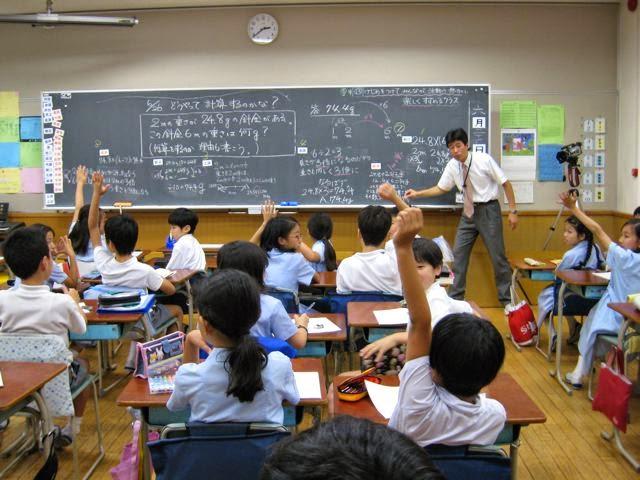 overview of japanese manga essay