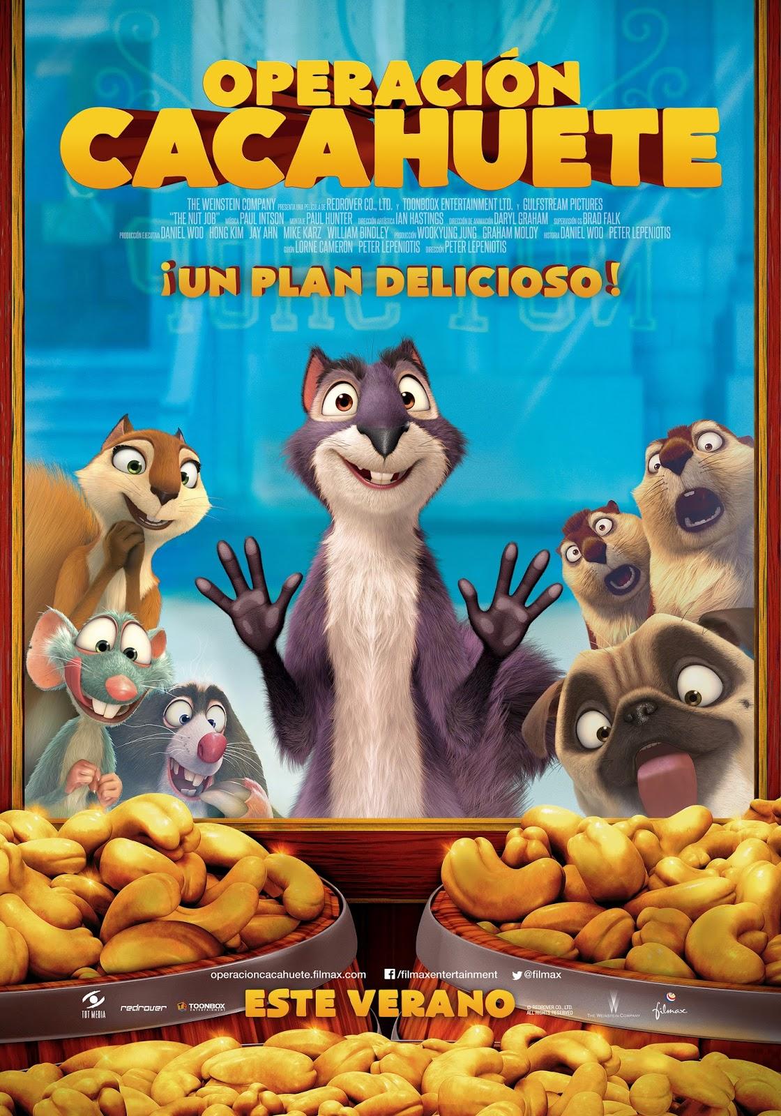 cartelera-madrid-operacion-cacahuete