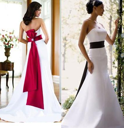 Davids 39 Bridal Wedding Dresses