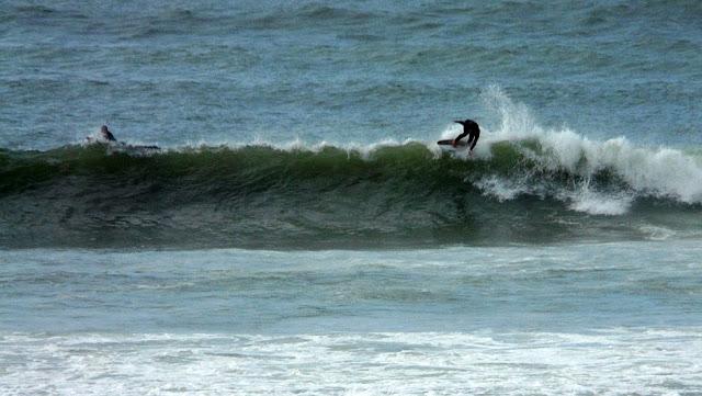 surf en el puerto viejo algorta jefris 02