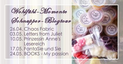 http://www.shop-020.de/shop-Wohlfuehlmomente1000.html