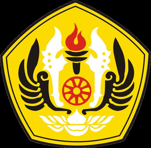 Logo Universitas Padjajaran UNPAD