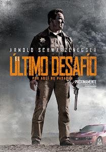 Ver Película El último desafío (The Last Stand) Online (2013)