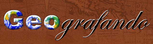 Interações entre o estudo de Geografia, a fotografia e a produção textual