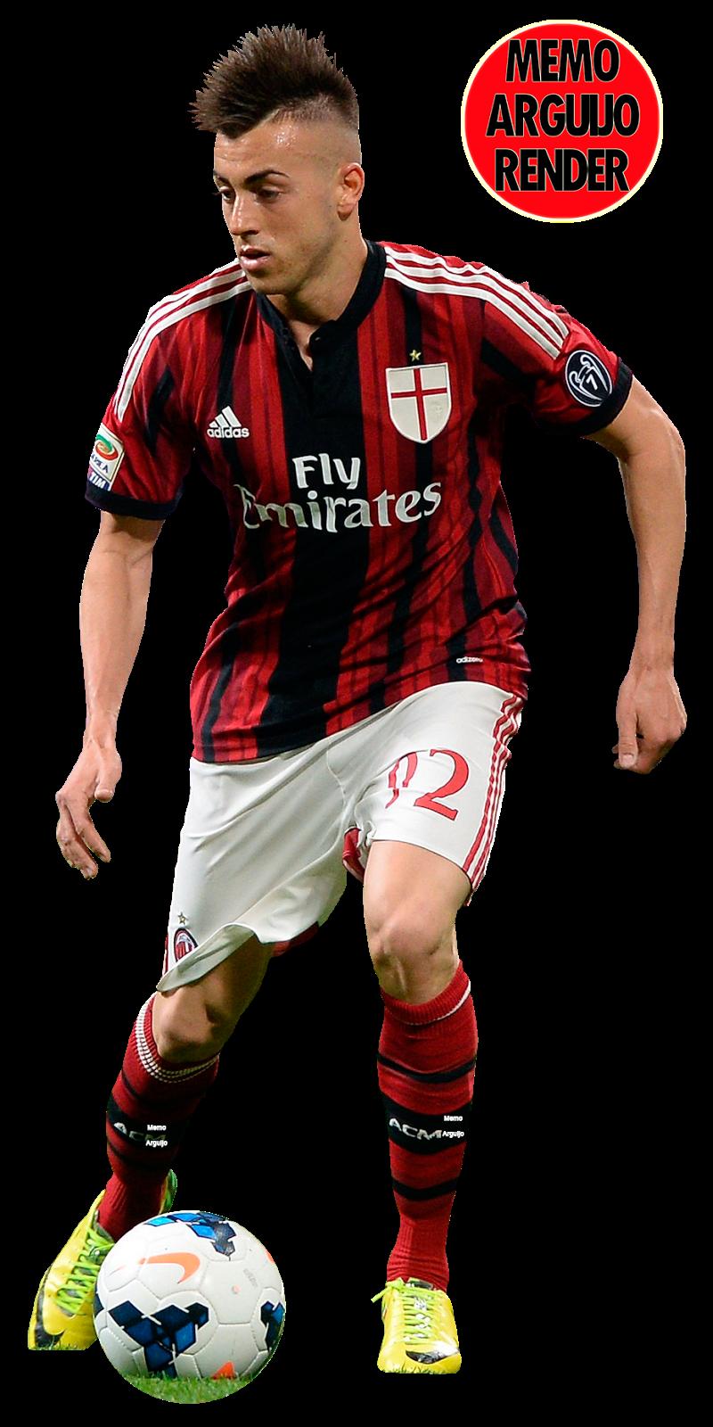 Partido Juventus - Roma   Serie A - Resultados de Fútbol