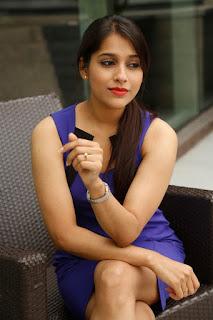 Rashmi Goutham glamorous Pictures 007