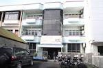 Kantor PT.CSP